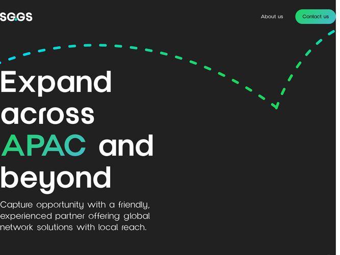 AS24482 SG GS - bgp tools