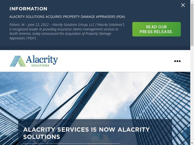 AS394127 Alacrity Services - bgp tools